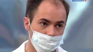 Имплантанты зубов.  Зубной протез(, 2016-01-17T14:16:08.000Z)