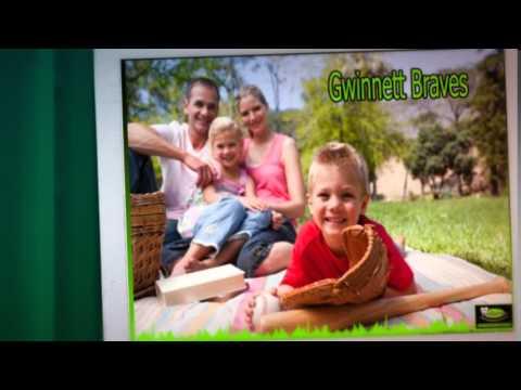 Wilson Orthodontics - Top 10 Attractions for Kids in Gainesville GA