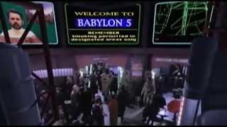 Вавилон 5. Новая надежда