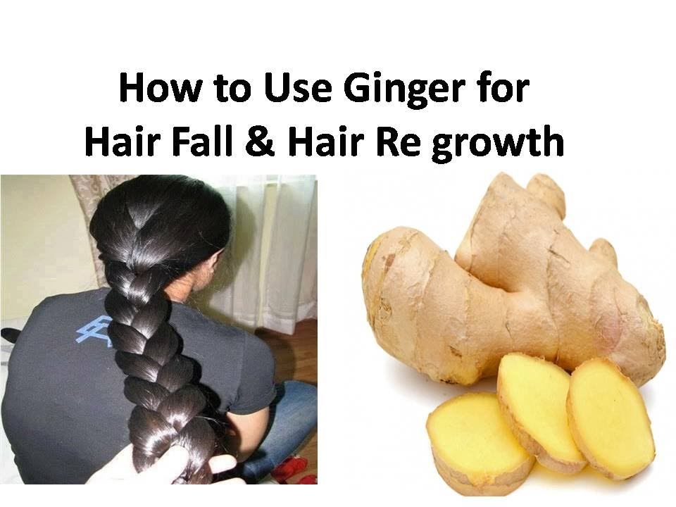 Diy Hair Growth Treatment Diydrywalls Org