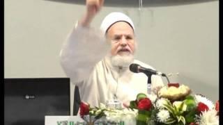 002 قواعد الإملاء أ.د رشاد محمد سالم