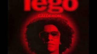 Tego Calderon - Guasa, Guasa
