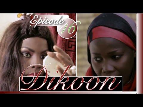 Dikoon Episode 46