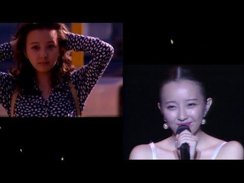 高橋由美子 「友達でいいから」(Live '94 + MV)