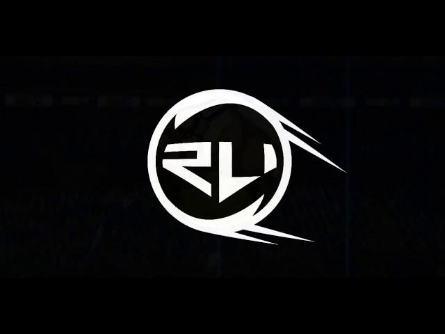 Introducing: RL India