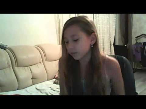 Видео с веб-камеры. Дата: 12 января 2013г., 16:52.