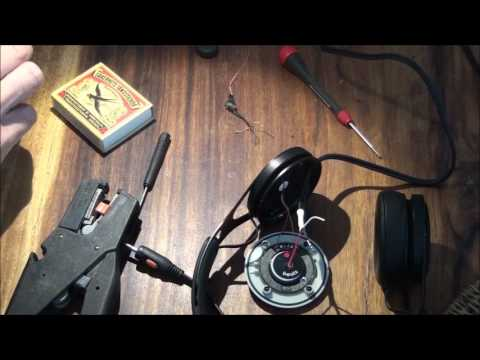 beats ep repair youtube