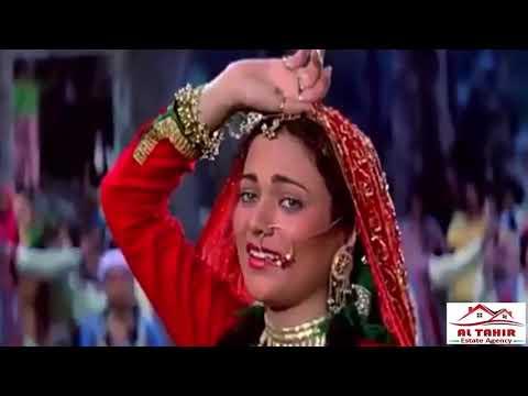Sun Saiba Sun Pyar Ki Dhun Maine Tujhe Chun Liya   Lata Mangeshkar  Film  Ram Teri Ganga Mail