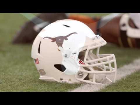 Top 15 College Football Programs Of AP Poll Era