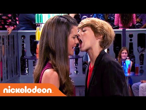 Happy Valentine's Day! | NEW Henry Danger, Bella and the Bulldogs, & NRDD | Nick