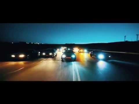 Opozit - Driftworks Official MV
