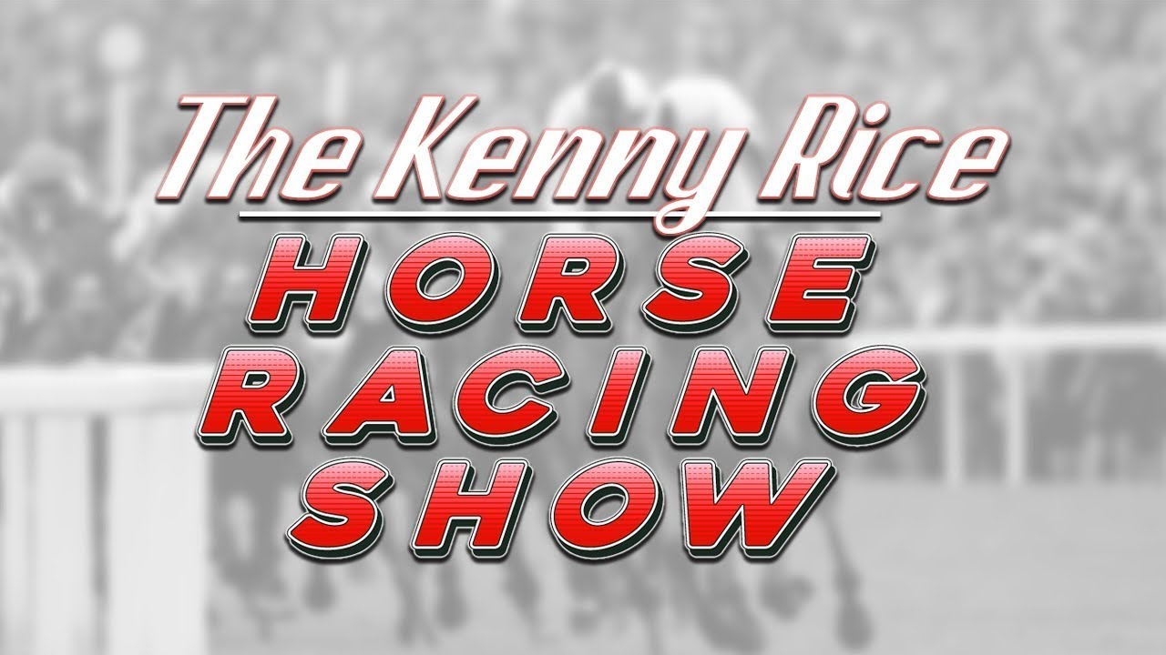 Today's Carryovers: Carryovers for February 14th, Video: The Kenny
