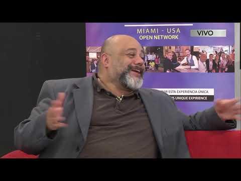 FECOBA - PROGRAMA ARGENTINA EMPRENDE Y EXPORTA