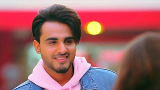 tere bina jeena saza ho gaya hd video download ll letest Punjabi song ll college love story