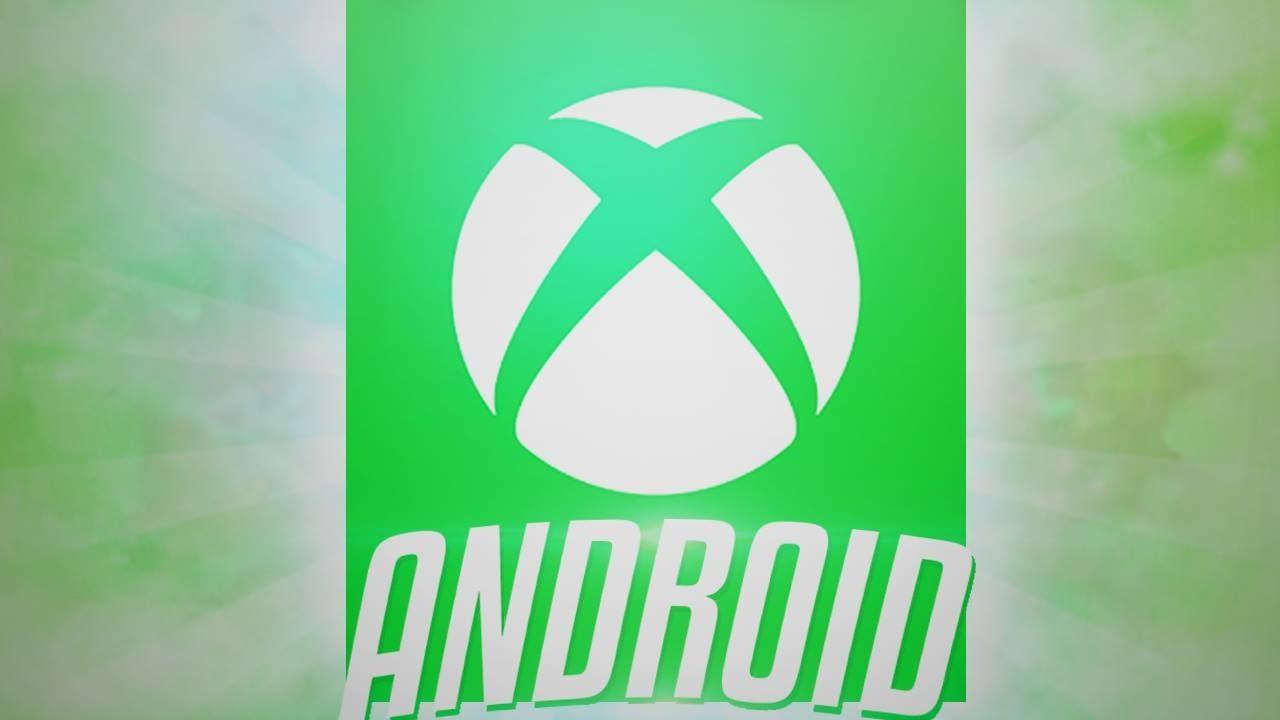 download xbox 360 mod by robiyanto apk