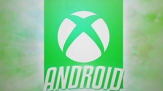 EMULADOR DE XBOX ONE/360 PARA ANDROID!!! APK MOD NO VPN
