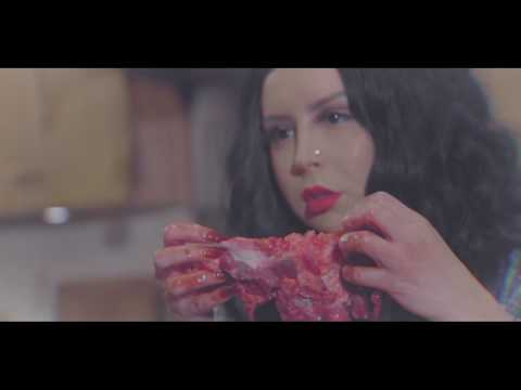 Sirah- Shots (Official video)