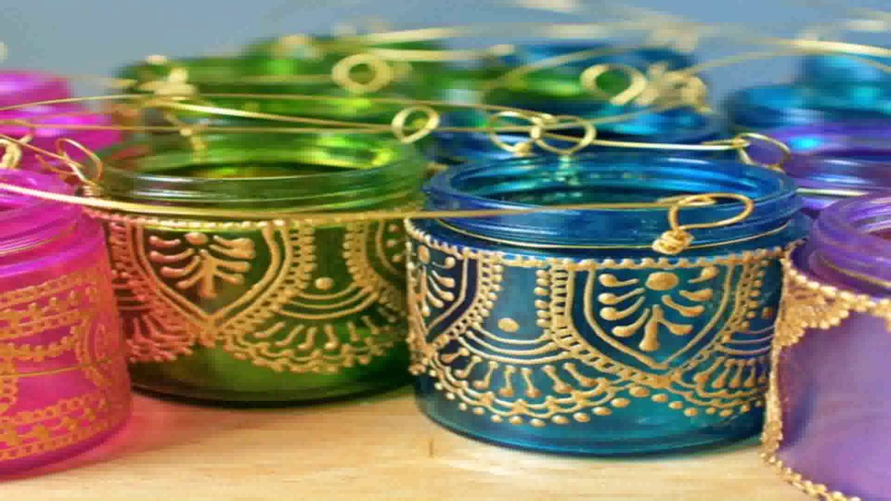 diy indian home decor ideas youtube