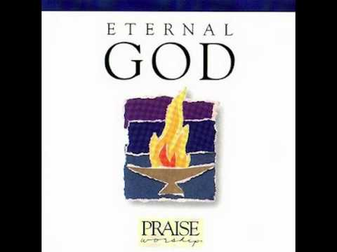 Now Unto The King Eternal by Don Moen