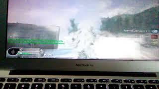 New Cod4 DR Mod VIP Menu Showoff! видео Online - Goldplaneta ru