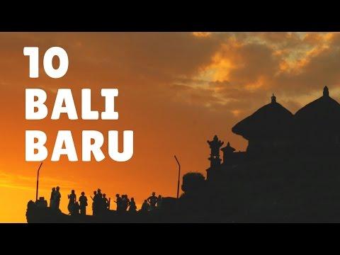 sportourism.id - 10-Bali-Baru-di-Indonesia-Yang-Luar-Biasa