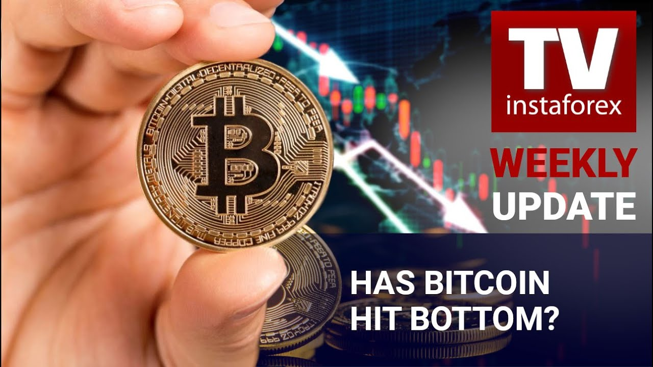 poly trading crypto has bitcoin reached bottom