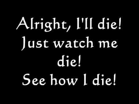 """Gethsemane"" (I Only Want to Say) from Jesus Christ Superstar karaoke/instrumental (Key: Db)"