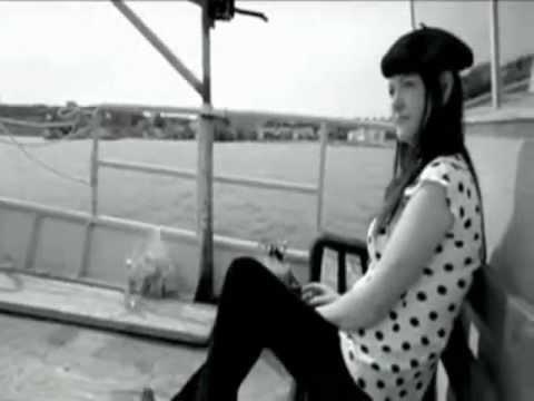 Meg White Tribute