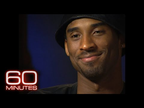 Damian Lillard Is The Best Rapper In The NBA! Here's The Proof! | Sway's Universeиз YouTube · Длительность: 6 мин1 с