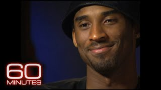 -archives-kobe-bryant-words-60-minutes