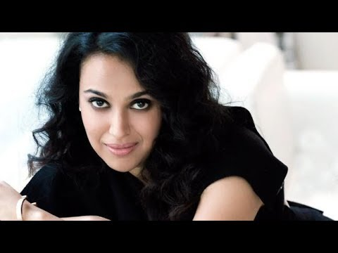 Jakarta plane tragedy: Swara Bhasker assures fans that she is safe, offers prayers to the departed Mp3
