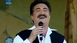 PETRICA MATU STOIAN   Recital Valcea
