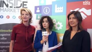 Startup dall'idea al successo | Eleonora Chioda e Tiziana Tripepi
