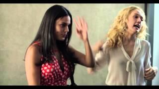 Bem Casados - Trailer Oficial