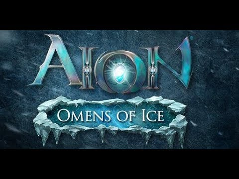 Aion 56 Kahruns Symbol Youtube