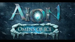 Watch Aion Symbol video