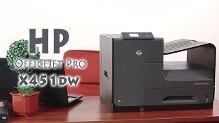 видео Купить Принтер струйный цветной А4 Epson WorkForce WF-100W (C11CE05403). Цена. Отзывы