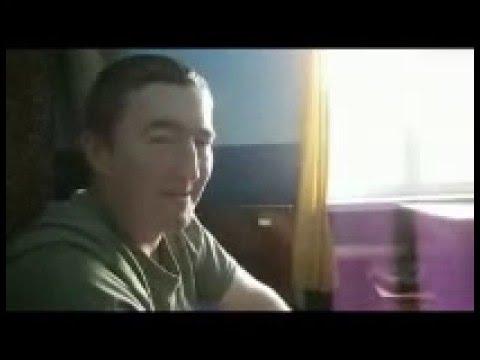 соглашусь смотреть видео порно мамочек с сынками занимательно было почитать Как