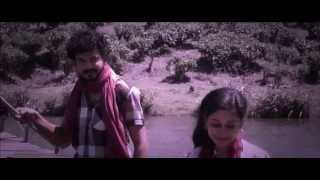 Ariyathe Ente Jeevanil Video Song of  Ormakalil Oru Manjukaalam Malayalam Movie | Anju Joseph