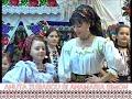 Download Anuta Zubascu si Anamaria Simon - Mama dragoste curata