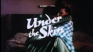 Under the Skin.1997.trailer.avi