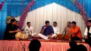 Jeevan Se Bhari Teri Aankhe / जीवन से भरी तेरी आँखें मजबूर करे जीने के  Cover By Nitin Joshi