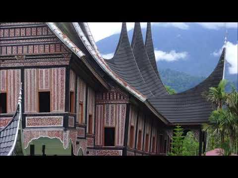 Lagu Minang, Kutang Barendo,lagu Daerah Sumbar,lagu Jadul Minang Terpopuler