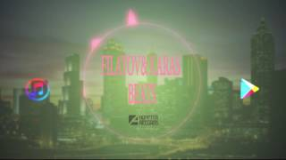 Filatov Karas Beats