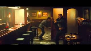 Noční běžec - trailer s českými titulky