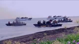 Video Latihan Perang Besar Besaran TNI ( TNI AD, TNI AU dan TNI AL ) download MP3, 3GP, MP4, WEBM, AVI, FLV Oktober 2019