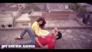 Forget Me By Meet ( Dil Ungla Naal Banauna ) Hd Song