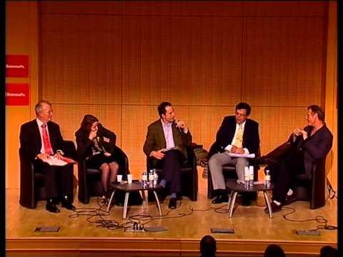 Terre natale, Ailleurs commence ici (Paris) - Conférence Sciences Po (2/2)