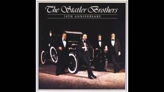 Video One Less Day To Go -the Statler Brothers download MP3, 3GP, MP4, WEBM, AVI, FLV Agustus 2018