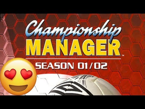 Looking Back At CM 01/02 & Plans For 2018